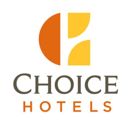 Choice credit card