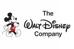 Disney Rewards