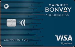 Marriott-Bonvoy-Boundless™-Credit-Card