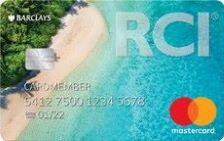 RCI® Elite Rewards® Mastercard® Image