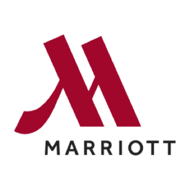 marriott credit card