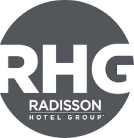 radisson credit card